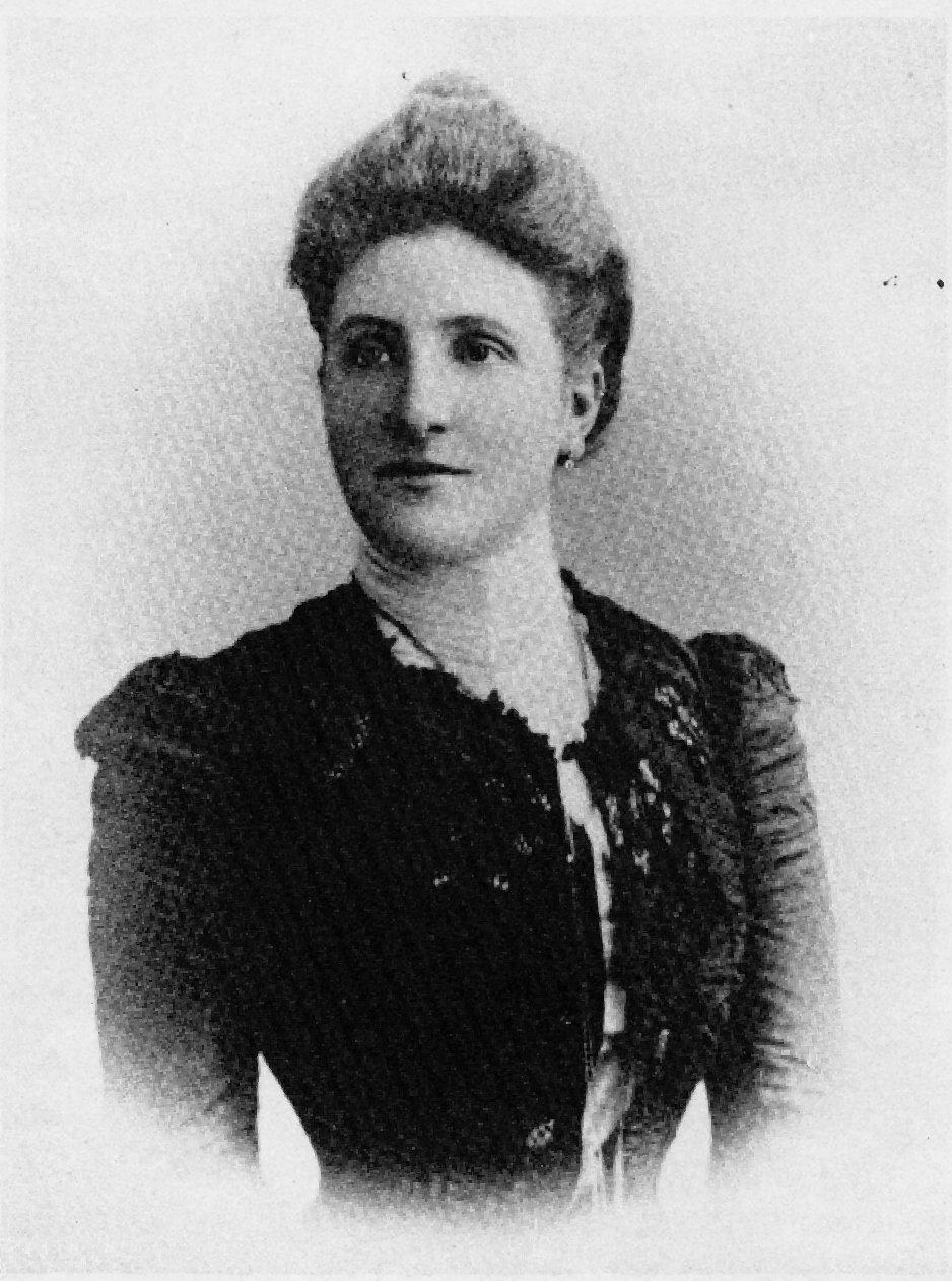 Resultado de imagen de damas apostólicas años 20