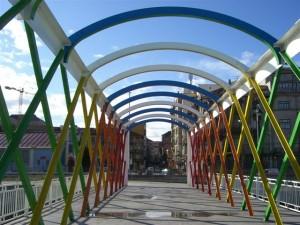 22.puente ACTUAL.CIMG2281 300x225 Los tres puentes de San Sebastián de la Ría de Avilés