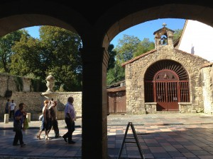 22.lassss asombrosas. RIVERO capilla 300x225 Las asombrosas semejanzas entre Rivero y Galiana