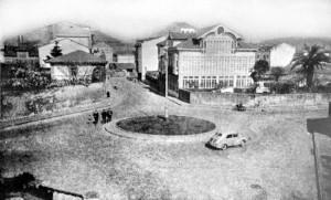 22.PALACIO VALDES. SEGUNDA TRAMO. 300x181 La tragicomedia envuelve la historia de la calle Palacio Valdés