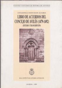 22.cabronada y Carallo1 210x300 El pregonero Carallo y el organista Cabrón