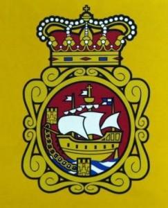 22.RUI PEREZ. Escudo ayto de aviles.60396 aviles escudo de aviles BIS 243x300 Rui Pérez y el escudo de Avilés