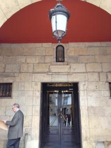 22.soportal. EL PARCHE. IMG 5216 225x300 Imágenes amparadas por soportales del Casco Histórico de Avilés