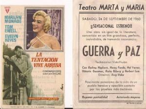 2222.cines . teatro MARTA Y MARIA BISSSSS manda huevos oye que se llamo teatro1 300x224 La película de los cines de Avilés