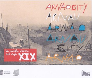 22.arnao .ARNAO CITY1 300x254 El monumental Arnao industrial