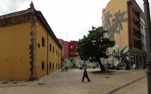 22.carcel. plaza jose marti.IMG 88622. 300x188 Extraño fenómeno en torno a un edificio del Casco Histórico