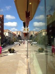 22.calles. calle la camara.IMG 03812 226x300 Ensaladas onomásticas en algunas calles de Avilés