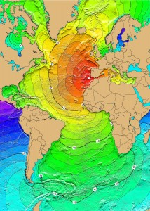 22.tsunami aviles.MAPA .3 214x300 Hoy se cumplen 260 años del tsunami sufrido por Avilés