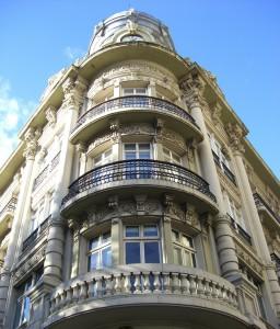 22.GRAN HOTEL x esquina Carreño Miranda con E. Robin. gran hotel. CIMG0597 . BIS 256x300 El Gran Hotel