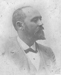 22.GRAN HOTEL. arquitecto Fernandez Cueto 1857 a 19331 243x300 El Gran Hotel