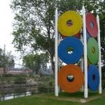 29 FOTO Marban. CIMG4202 150x150 Esculturas en la Ruta del Acero