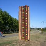 33 FOTO. Estatuta Rodriguez.Ruta Acero.CIMG4333 150x150 Esculturas en la Ruta del Acero