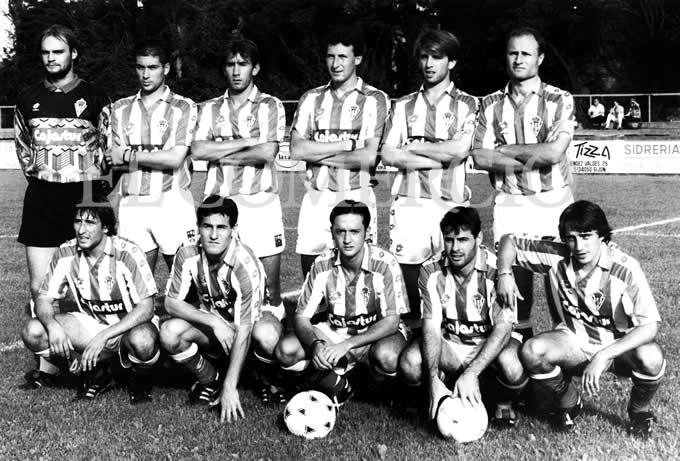 trofeo-villa-jovellanos