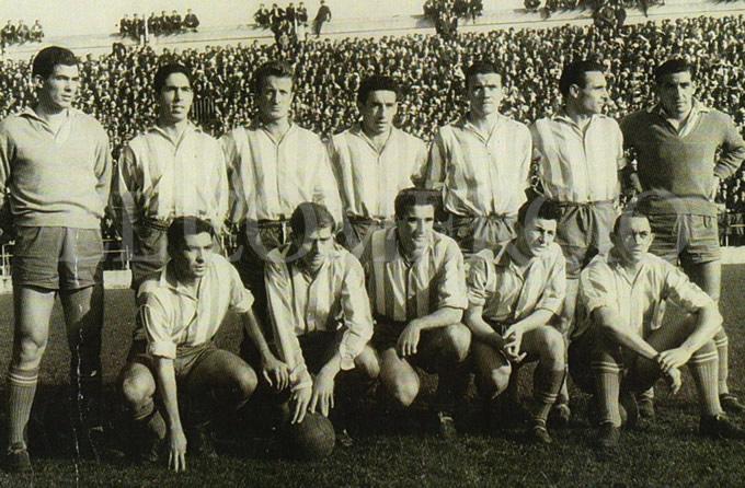 victoria-al-barcelona