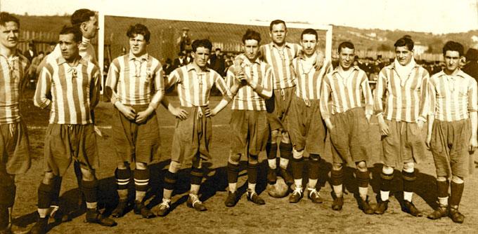 campeon-de-asturias